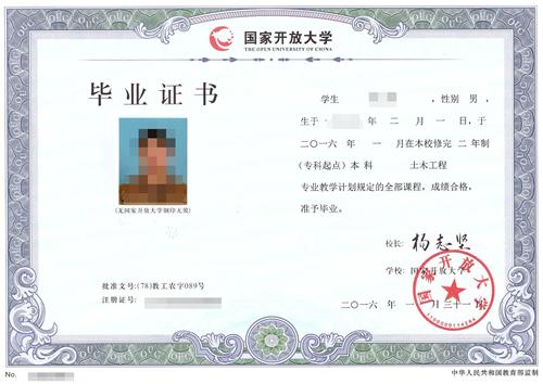 电大毕业证书.jpg