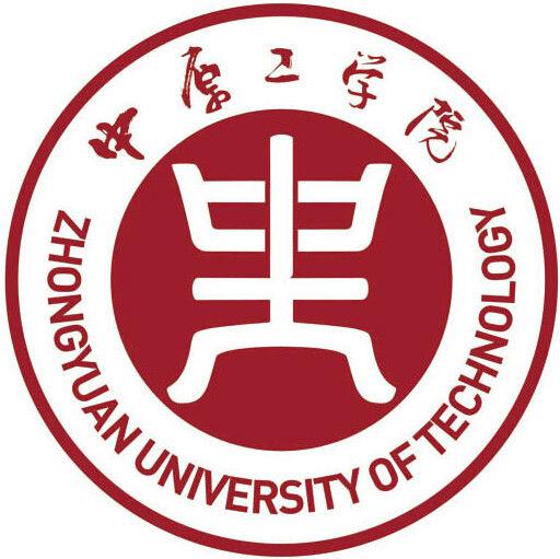 2021中原工学院成人函授招生简章(专业学费汇总)