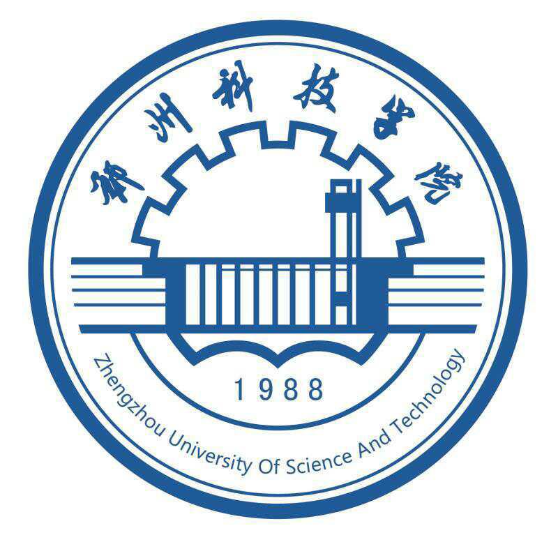 2021郑州科技学院成人高考招生简章(专业学费汇总)