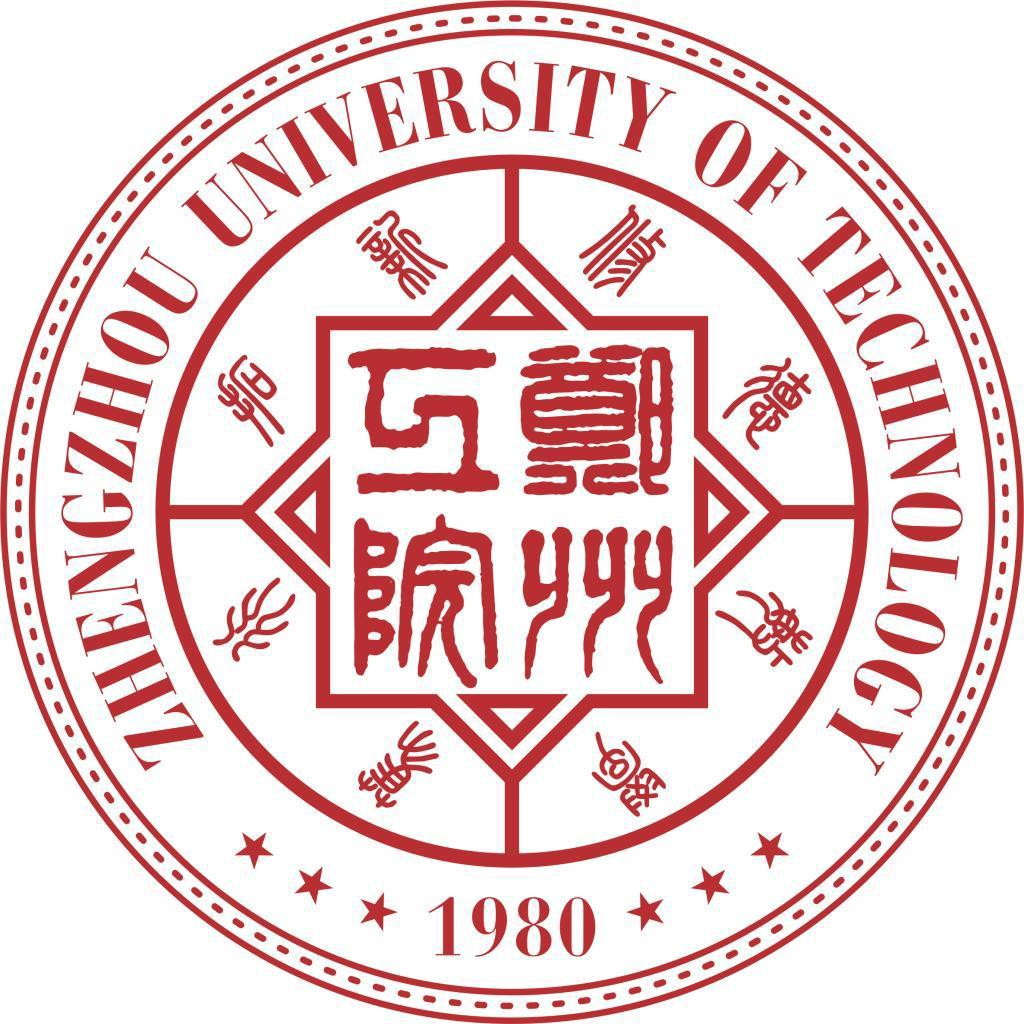 2021郑州工程技术学院成人函授招生简章(专业学费汇总)