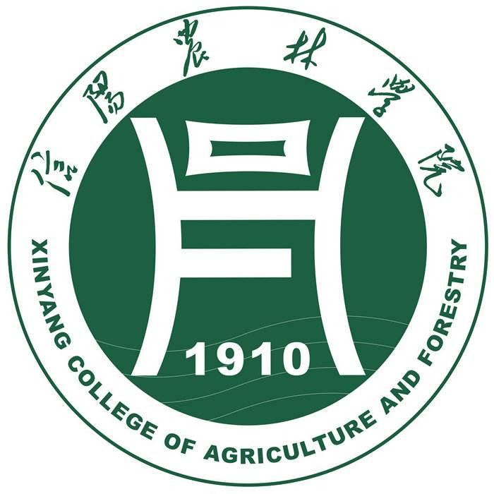 2021信阳农林学院成人函授招生简章(专业学费汇总)