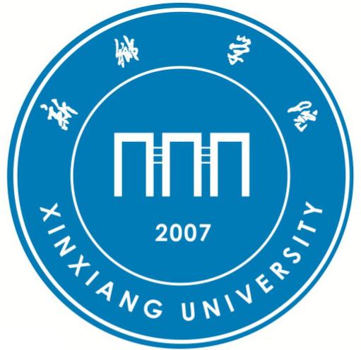 2021新乡学院成人函授招生简章(专业学费汇总)