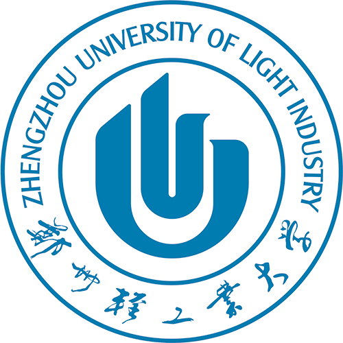 2021郑州轻工业大学成人高考招生简章(专业学费汇总)