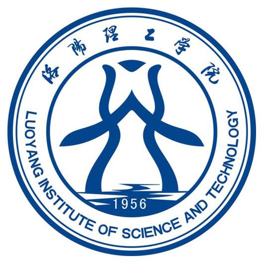 2021洛阳理工学院成人函授招生简章(专业学费汇总)