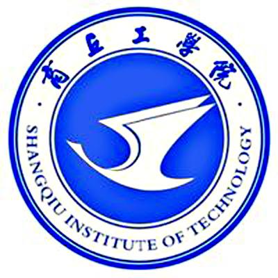 2021商丘工学院成人高考招生简章(专业学费汇总)