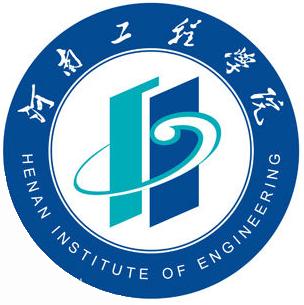 2021河南工程学院成人函授|报名入口|招生专业及学费-河南函授网