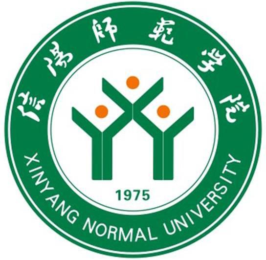 2021信阳师范学院成人函授报名简章(专业学费汇总)