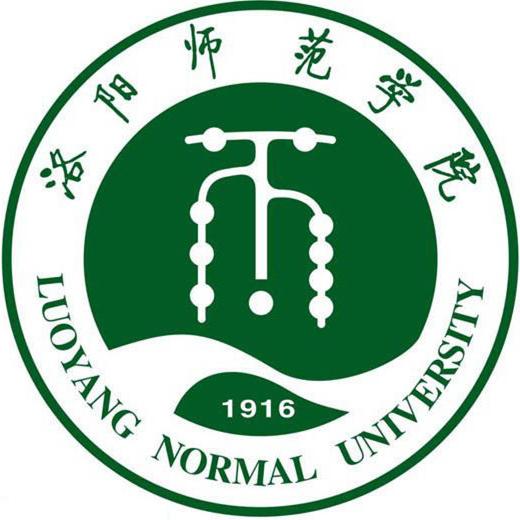2021洛阳师范学院成人函授招生简章(专业学费汇总)