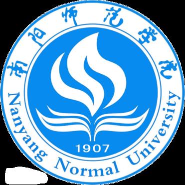 2021南阳师范学院成人函授招生简章(专业学费汇总)