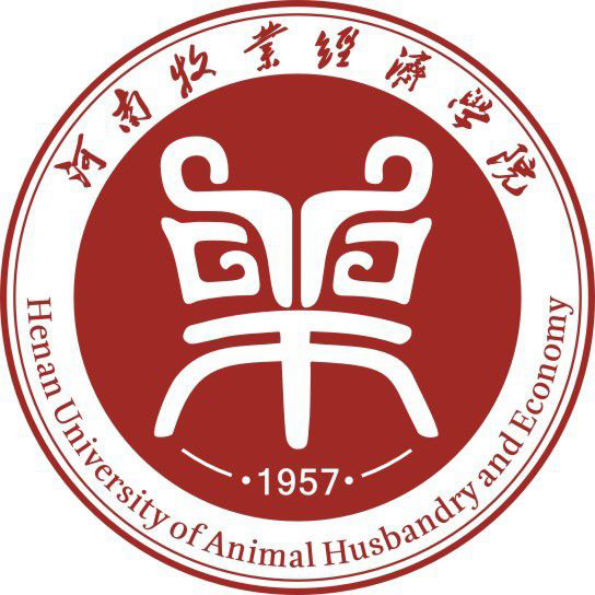 2021河南牧业经济学院成人高考招生简章(专业学费汇总)