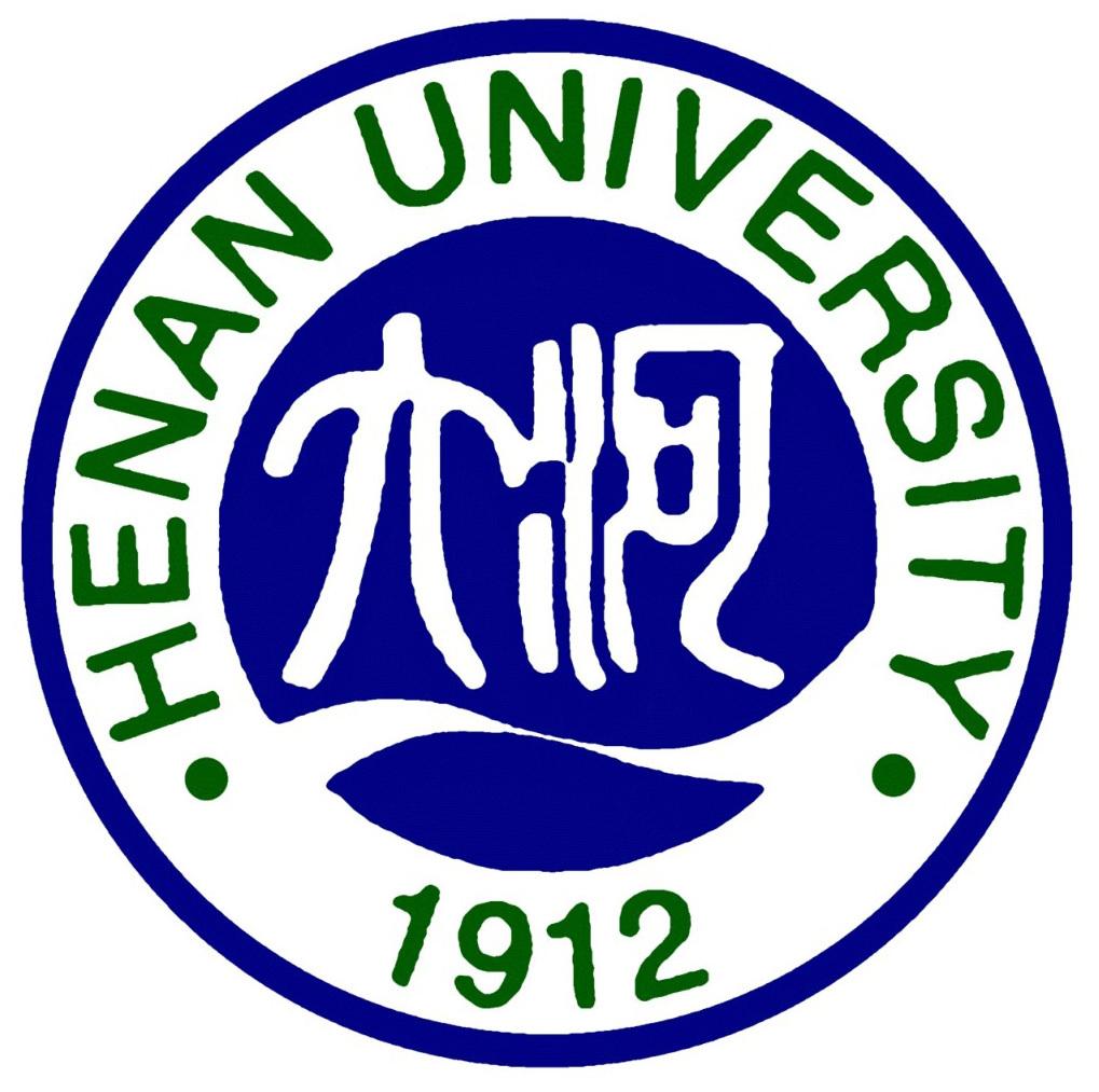 2021河南大学成人函授大专本科|招生专业|学费-河南函授网