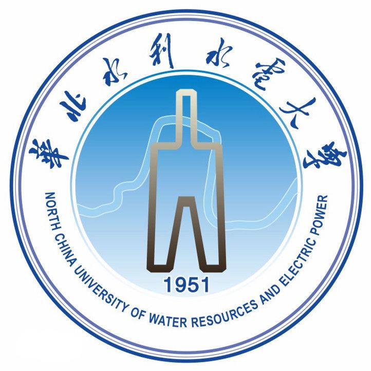 2021华北水利水电大学成人函授|报名条件及专业|招生报名入口-河南函授网