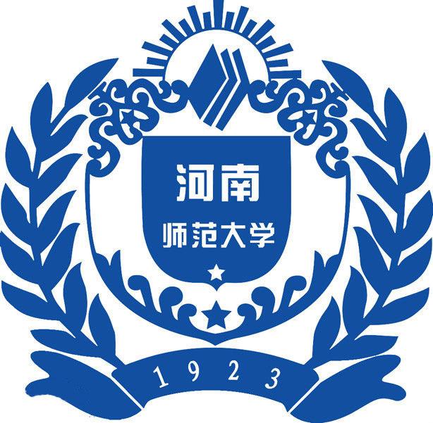 2021河南师范大学成人函授-报名时间-招生条件(专业学费汇总)-河南函授网