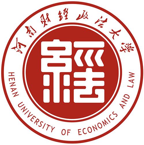 2021河南财经政法大学成人函授-报名条件-招生专业及学费-河南函授网
