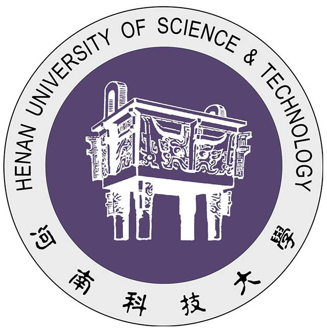 2021河南科技大学成人函授-报名时间-条件及学费-河南函授网